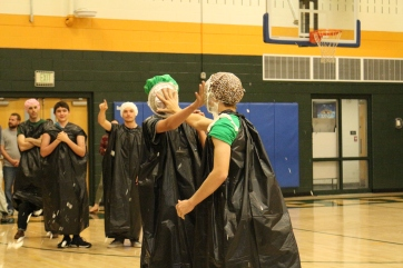 Pie in the Face Friday 004