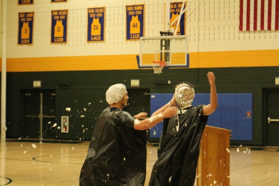 Pie in the Face Friday 008