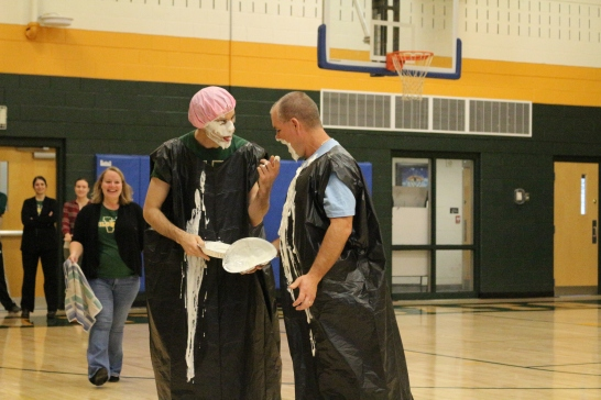 Pie in the Face Friday 013