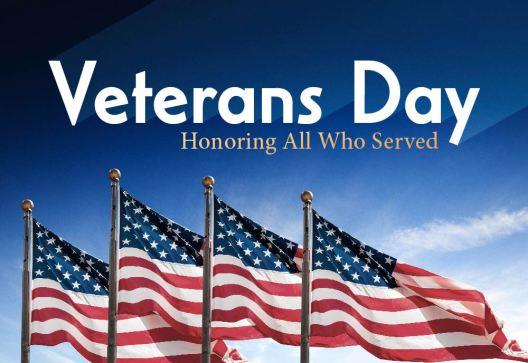 20161108_VeteransDay